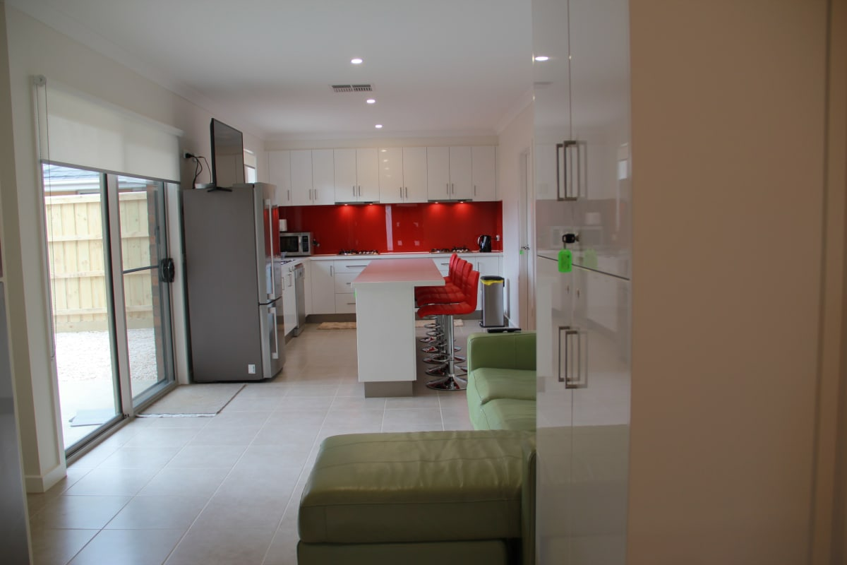 $275-290, Share-house, 2 rooms, Beddoe Avenue, Clayton VIC 3168, Beddoe Avenue, Clayton VIC 3168