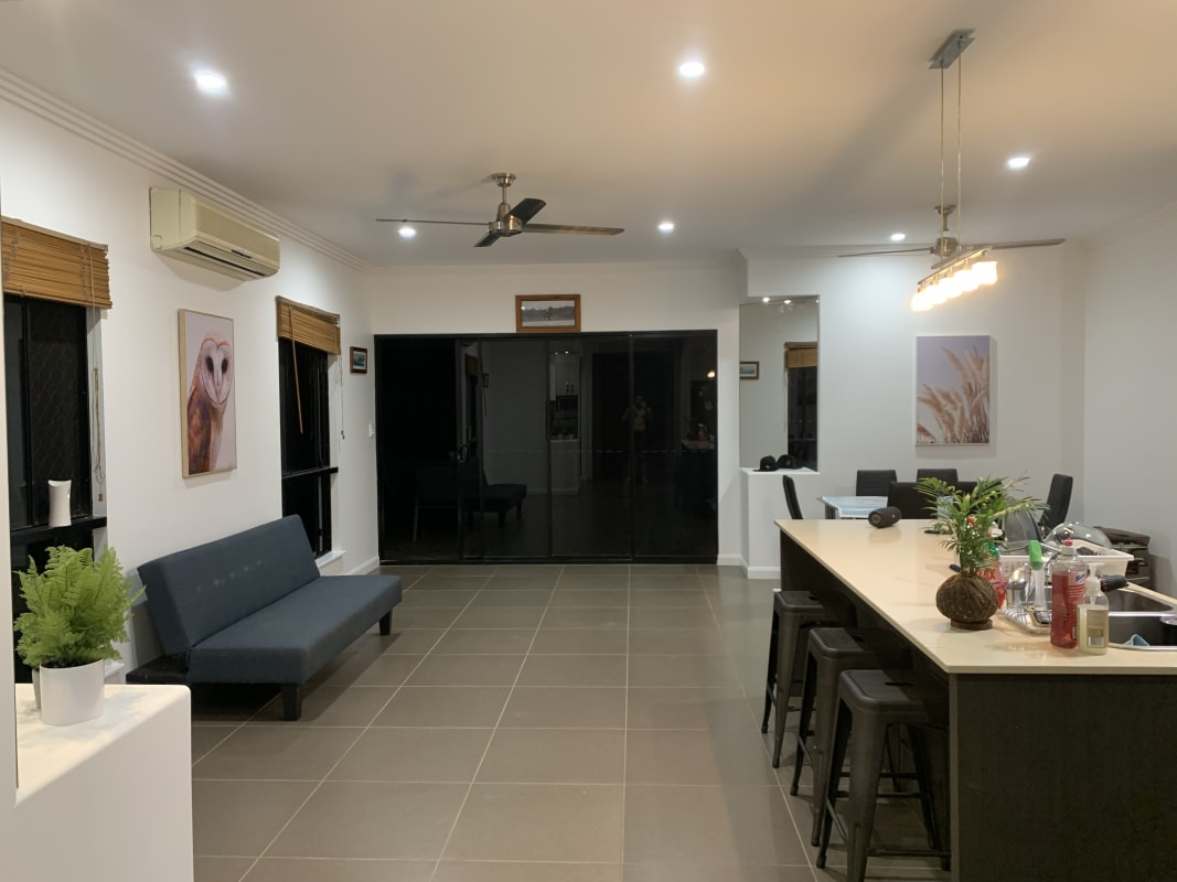 $200, Share-house, 4 bathrooms, Craven Street, Redlynch QLD 4870