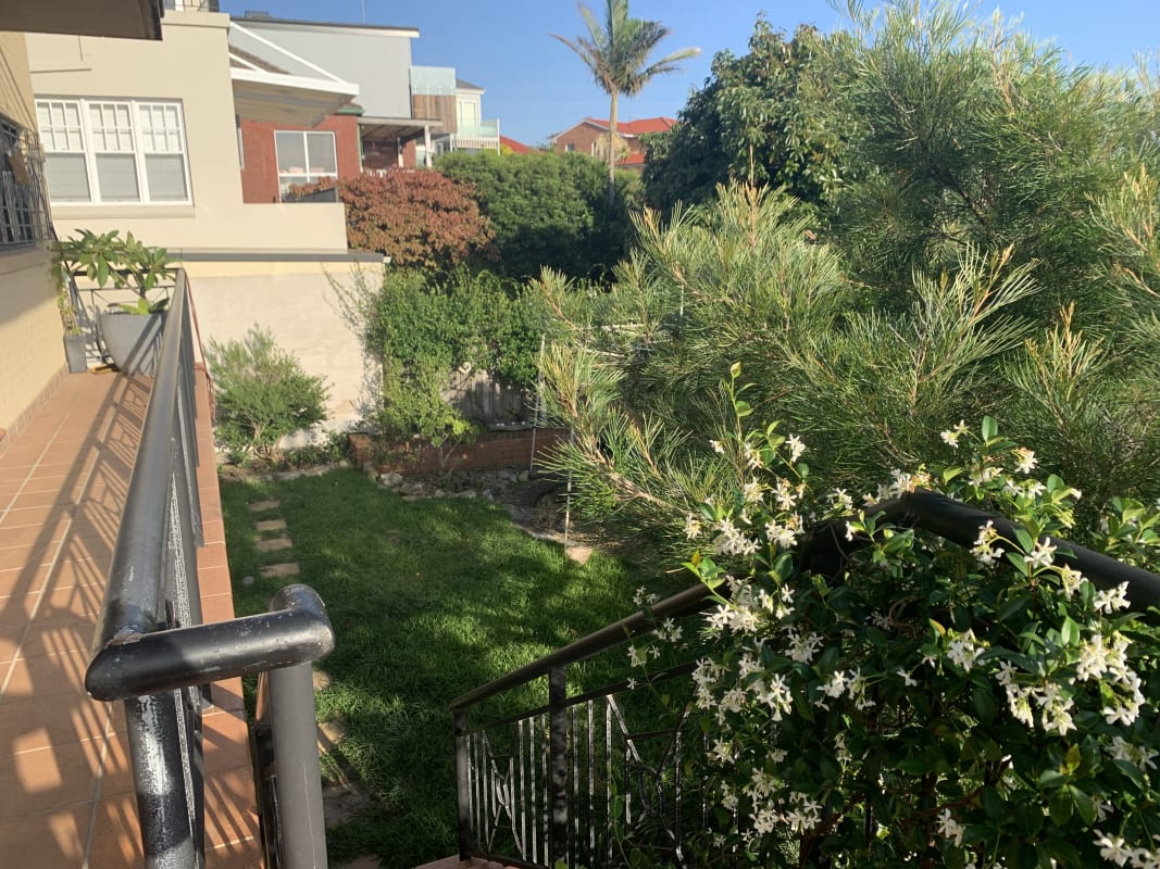 $400, Student-accommodation, 3 bathrooms, Nymboida Street, South Coogee NSW 2034