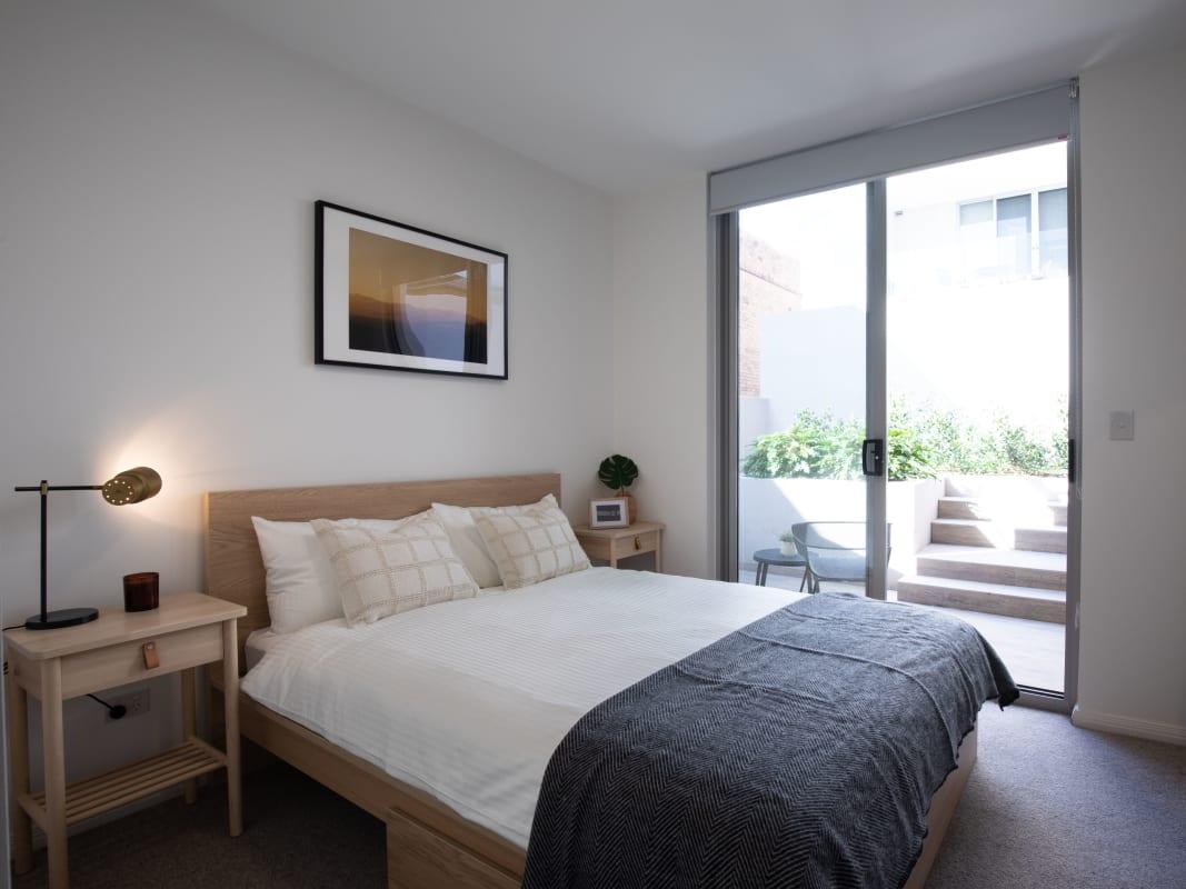 $360-400, Flatshare, 2 rooms, Illawarra Road, Marrickville NSW 2204, Illawarra Road, Marrickville NSW 2204