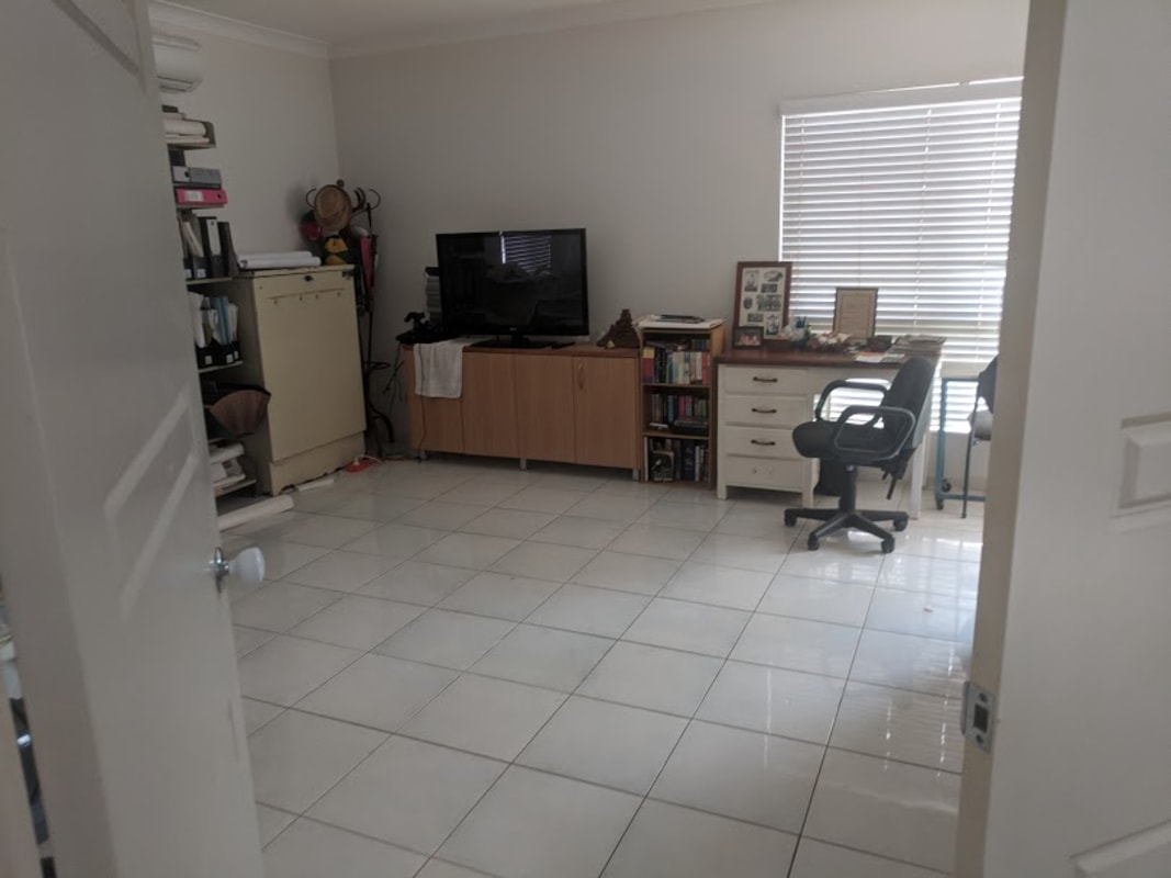 $180, Share-house, 4 bathrooms, Dungarvan Drive, Brinsmead QLD 4870