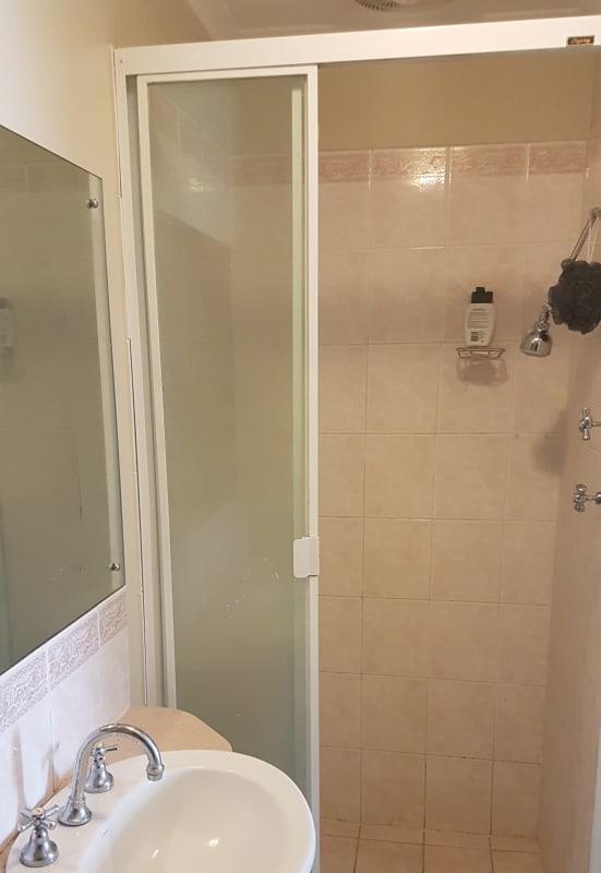 $230, Flatshare, 3 bathrooms, Pulteney Street, Adelaide SA 5000