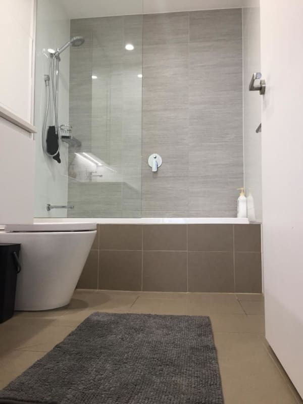 $250, Flatshare, 3 bathrooms, Brodie Spark Drive, Wolli Creek NSW 2205