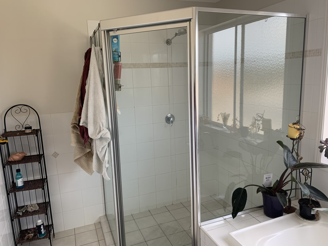 $175, Share-house, 2 rooms, Tee Trees Boulevard, Arundel QLD 4214, Tee Trees Boulevard, Arundel QLD 4214