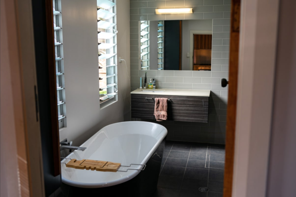 $170, Share-house, 3 bathrooms, Margaret Street, Tighes Hill NSW 2297