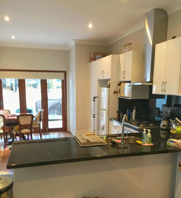 $325, Share-house, 2 bathrooms, Grove Street, Lilyfield NSW 2040