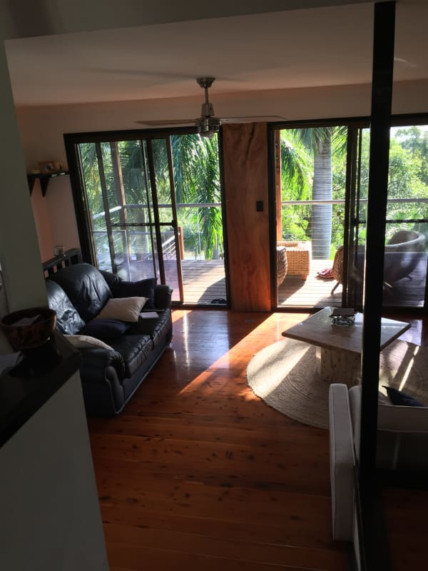 $200, Share-house, 5 bathrooms, Lakeview Parade, Tweed Heads South NSW 2486