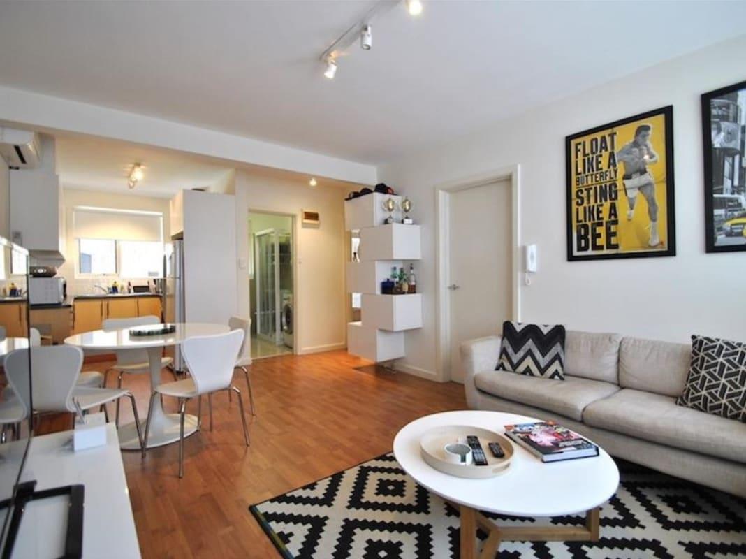 $220-250, Flatshare, 2 rooms, Blenheim Street, Balaclava VIC 3183, Blenheim Street, Balaclava VIC 3183
