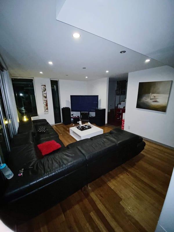 $210-320, Share-house, 5 rooms, Frazer Street, Lilyfield NSW 2040, Frazer Street, Lilyfield NSW 2040
