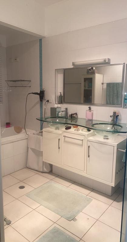 $230, Share-house, 4 bathrooms, Shakespeare Street, Mackay QLD 4740