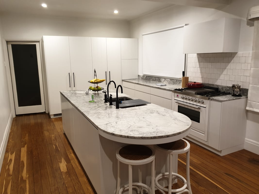 $300, Share-house, 2 bathrooms, Hibberd Street, Hamilton South NSW 2303
