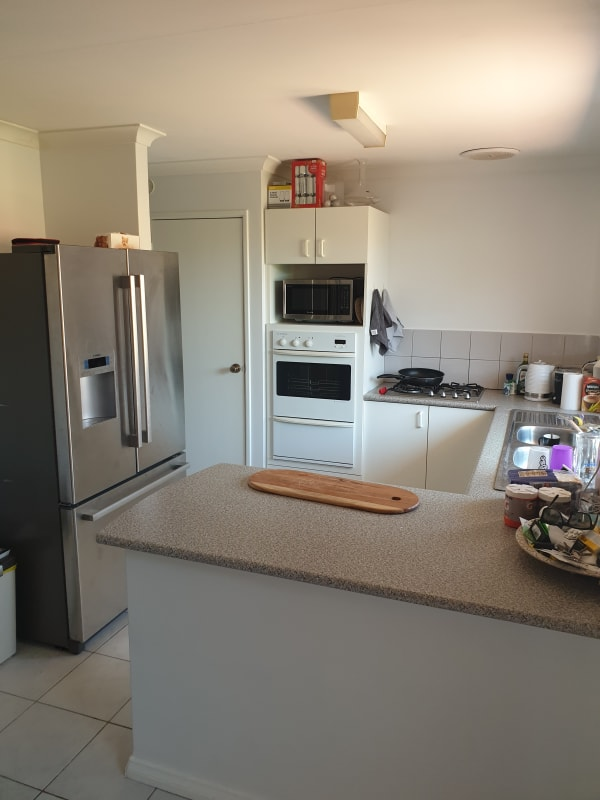 $200, Share-house, 3 bathrooms, French Street, Tuart Hill WA 6060