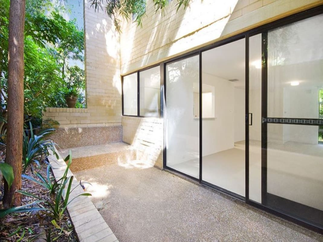 $210-320, Share-house, 2 rooms, Doohat Avenue, North Sydney NSW 2060, Doohat Avenue, North Sydney NSW 2060
