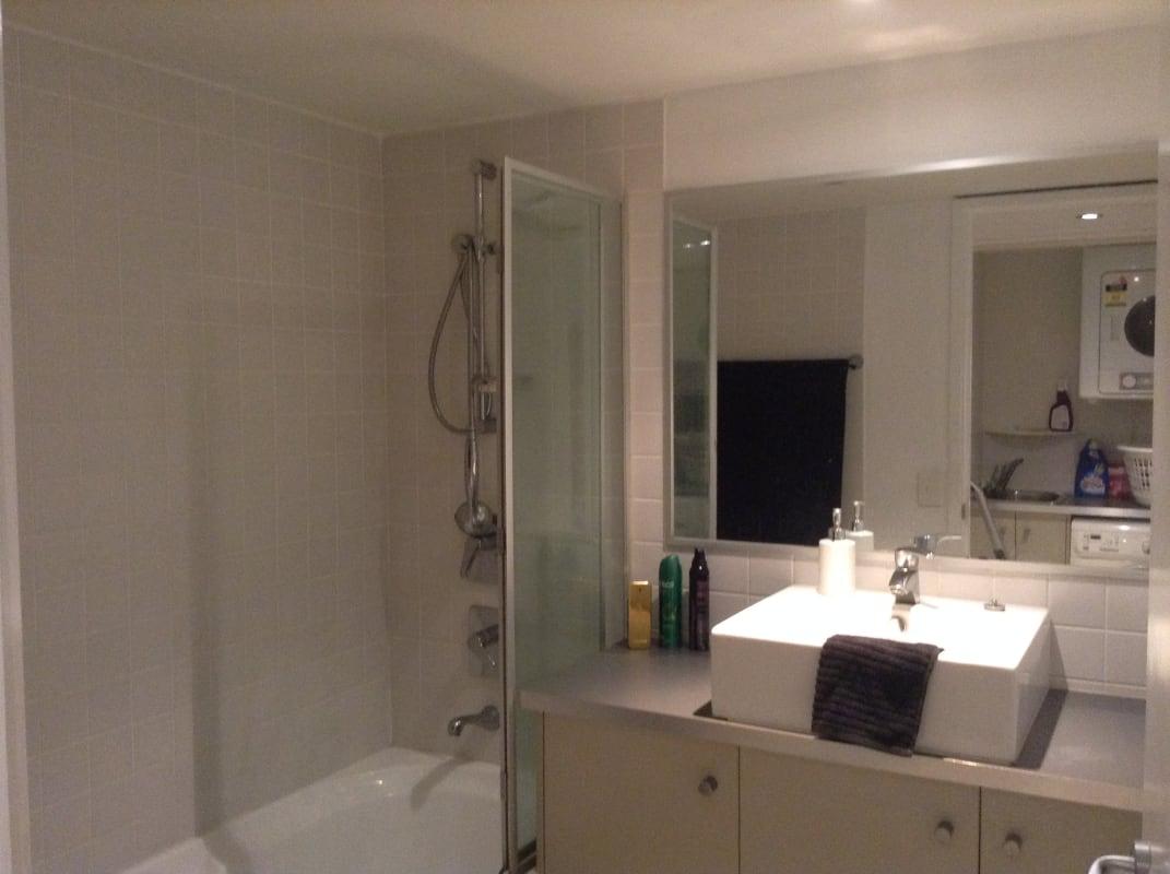 $235, Flatshare, 2 bathrooms, Kingscliff Street, Kingscliff NSW 2487