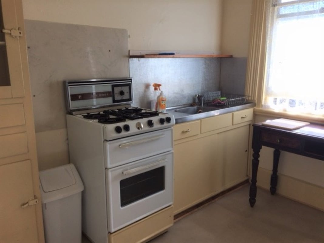 $210, Studio, 1 bathroom, Dalgety Street, Saint Kilda VIC 3182