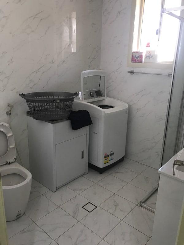 $230, Flatshare, 2 rooms, Chadderton Street, Cabramatta NSW 2166, Chadderton Street, Cabramatta NSW 2166