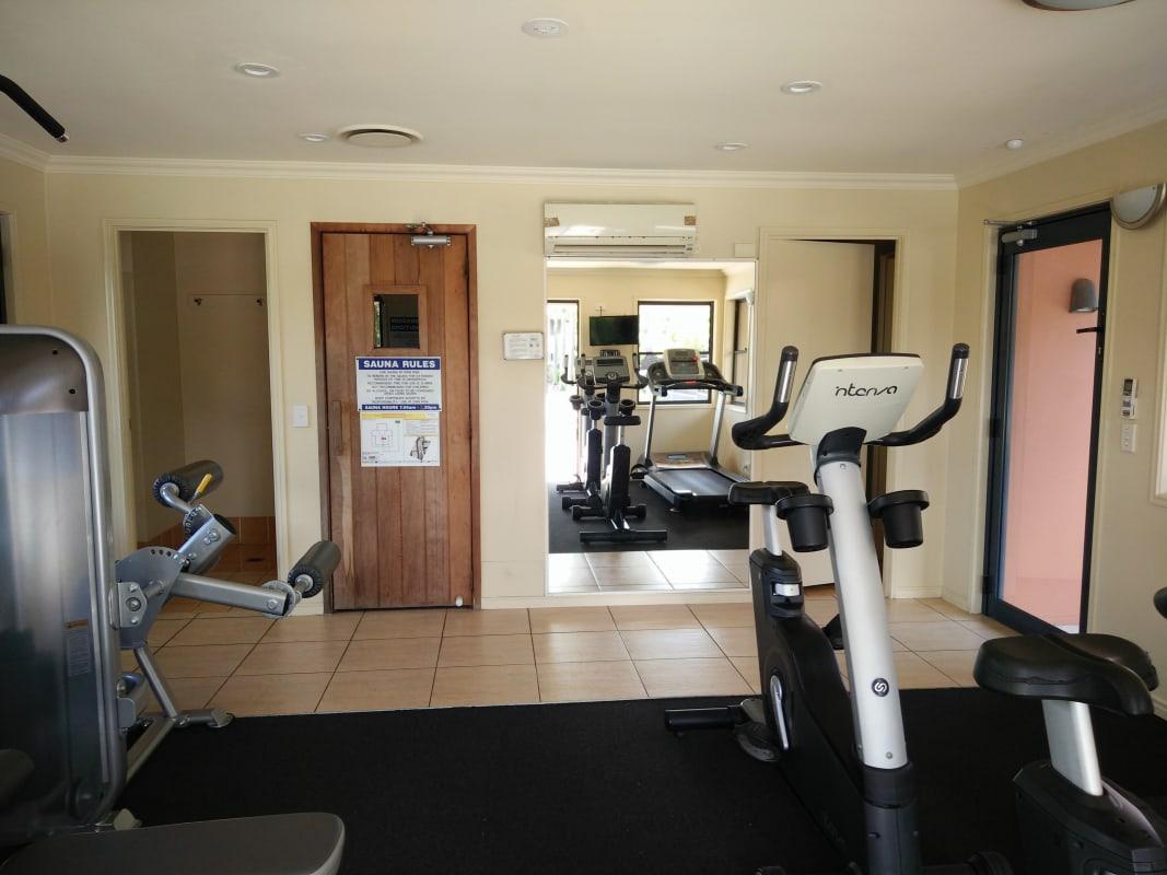 $225-245, Flatshare, 2 rooms, University Drive, Robina QLD 4226, University Drive, Robina QLD 4226