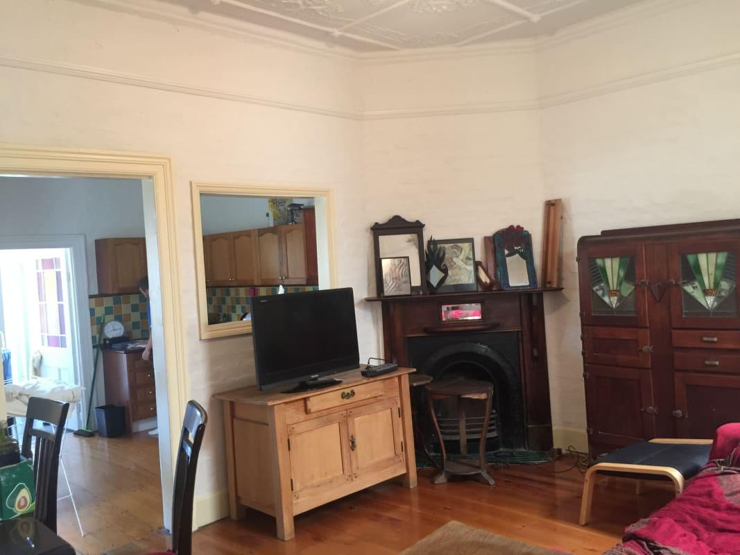 $225, Share-house, 4 bathrooms, Belmont Street, Alexandria NSW 2015
