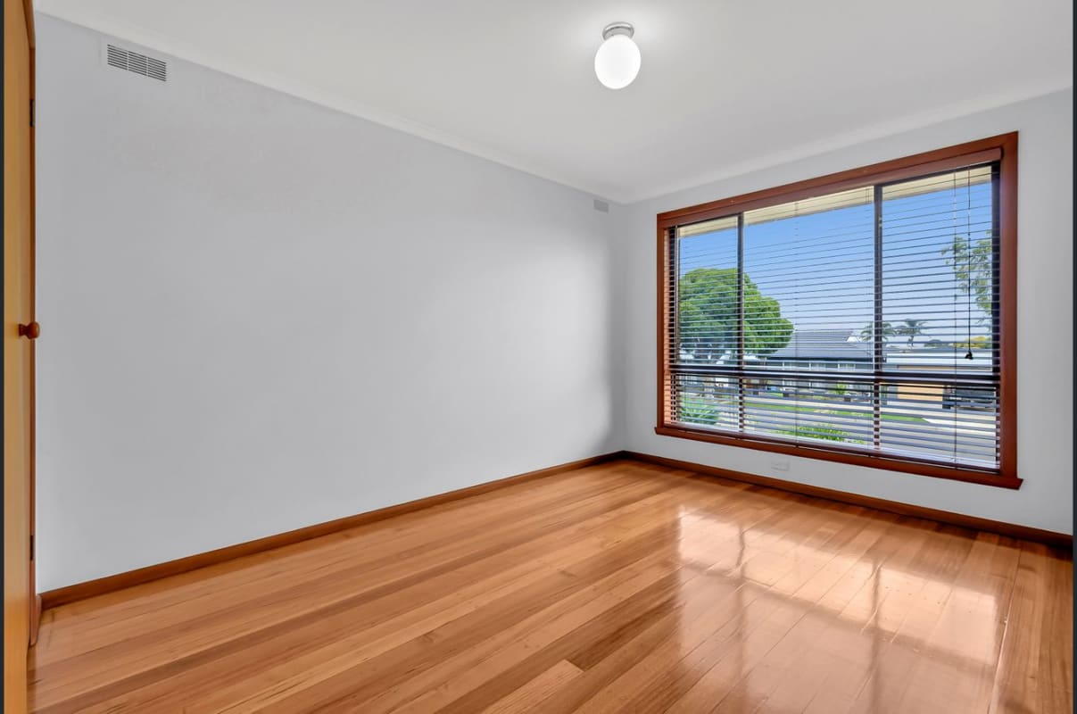 $150-155, Share-house, 2 rooms, Buckland Crescent, Epping VIC 3076, Buckland Crescent, Epping VIC 3076