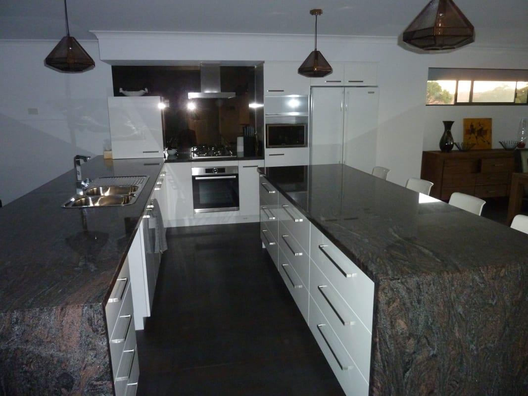 $290, Share-house, 4 bathrooms, Nannine Avenue, White Gum Valley WA 6162