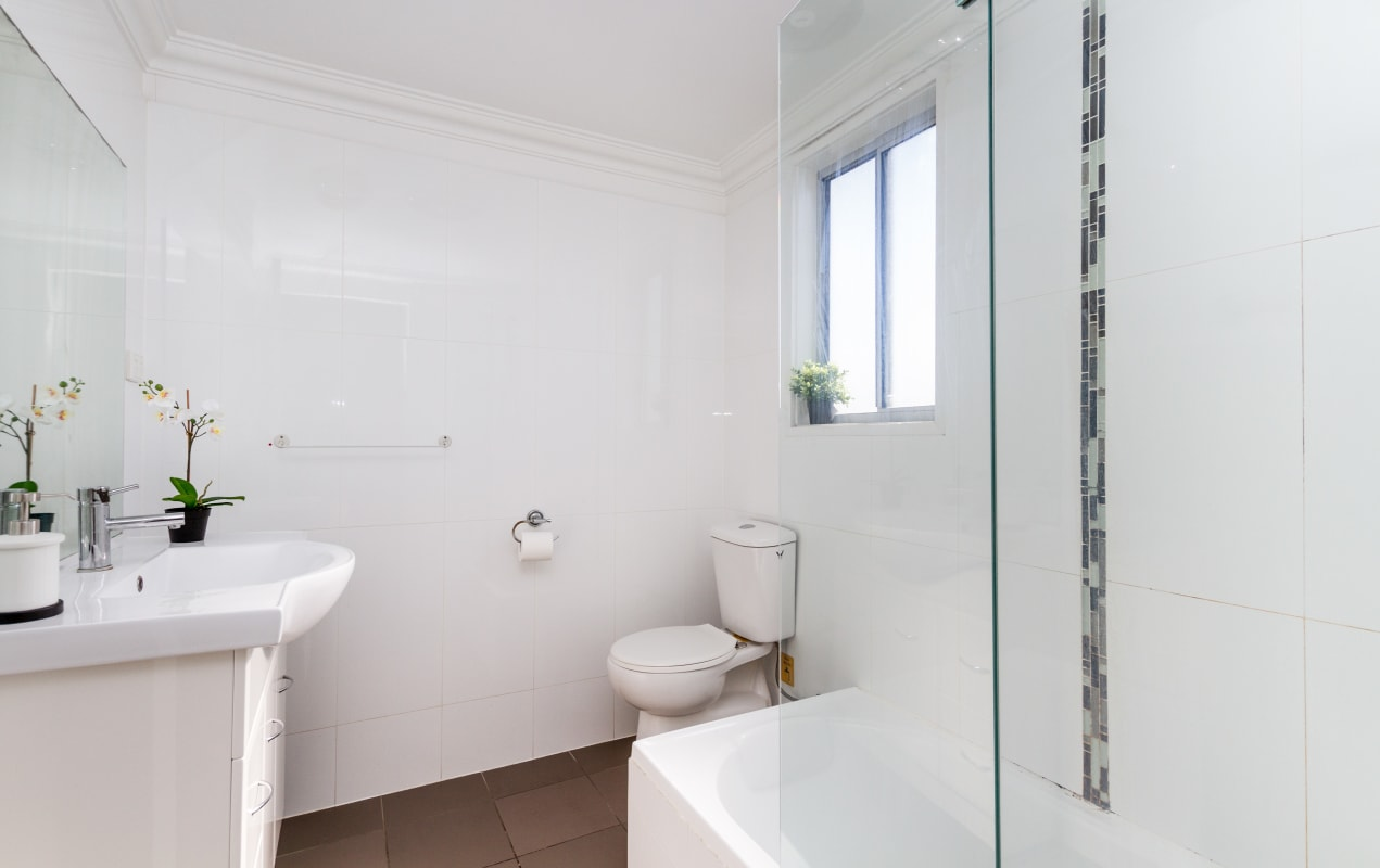 $205, Share-house, 6 bathrooms, Herston Road, Kelvin Grove QLD 4059