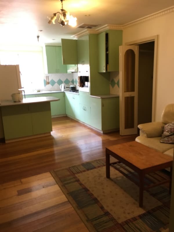 $135-148, Share-house, 2 rooms, Sunhill Avenue, Burwood VIC 3125, Sunhill Avenue, Burwood VIC 3125