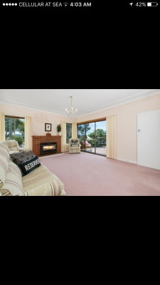 $375, Share-house, 3 bathrooms, Prescott Avenue, Dee Why NSW 2099