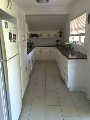 $150, Flatshare, 3 bathrooms, Montpelier Street, Clayfield QLD 4011