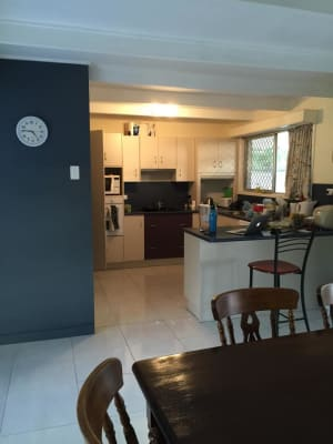$150, Share-house, 5 bathrooms, Kerrigan Street, Frenchville QLD 4701