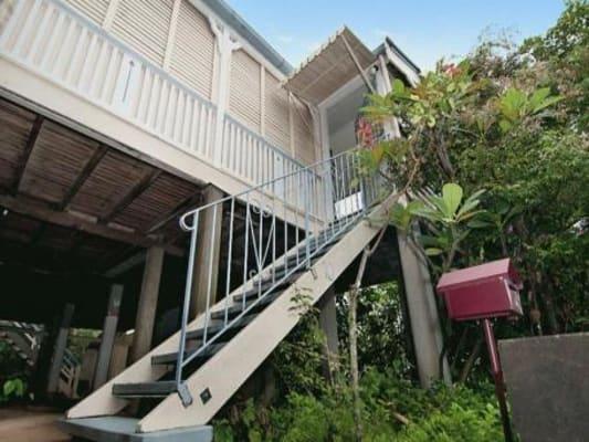 $165, Share-house, 3 bathrooms, Chapel Street, Petrie Terrace QLD 4000