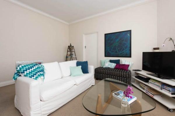 $380, Flatshare, 2 rooms, Park Parade, Bondi NSW 2026, Park Parade, Bondi NSW 2026