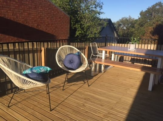 $240, Share-house, 3 bathrooms, Francis Street, Belmont VIC 3216