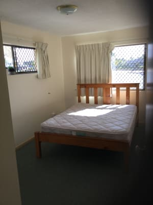 $170, Flatshare, 2 bathrooms, Woomba Place, Mooloolaba QLD 4557