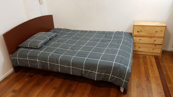 $180-220, Share-house, 2 rooms, Victoria Street, Saint Peters NSW 2044, Victoria Street, Saint Peters NSW 2044