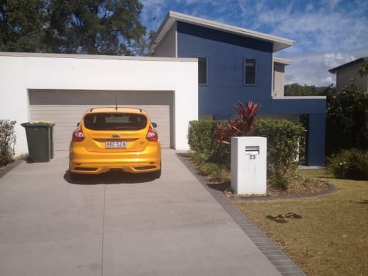 $150, Share-house, 4 bathrooms, Bahkeeta Street, Oxenford QLD 4210