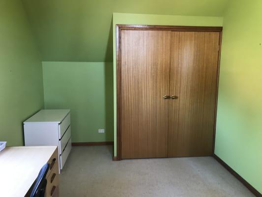 $220, Share-house, 3 bathrooms, Vale, Katoomba NSW 2780