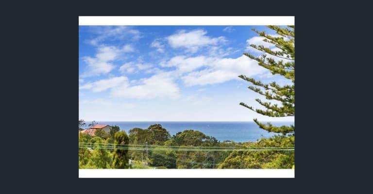 $280, Flatshare, 2 bathrooms, Shackel Avenue, Brookvale NSW 2100