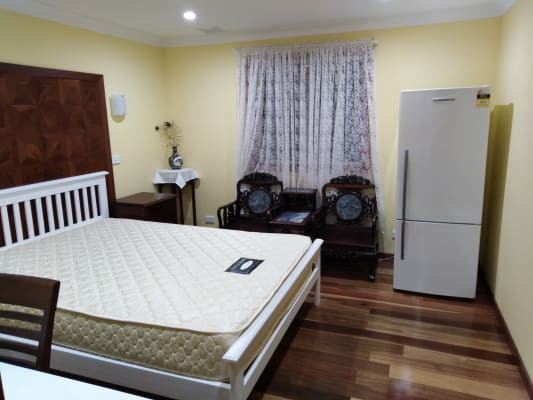 $220-320, Share-house, 2 rooms, Brand Street, Carlingford NSW 2118, Brand Street, Carlingford NSW 2118