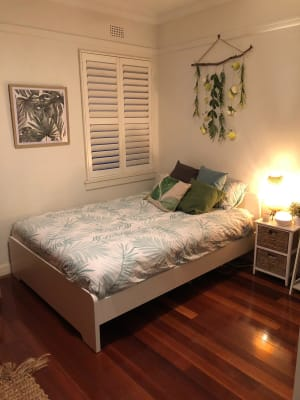 $250, Flatshare, 3 bathrooms, Falcon Street, Neutral Bay NSW 2089