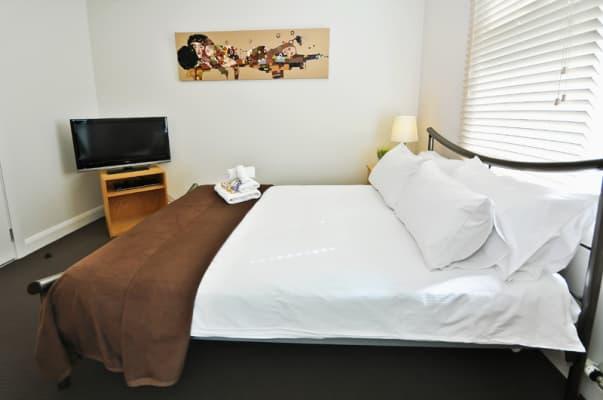 $400, Share-house, 6 bathrooms, Elgin Street, Carlton VIC 3053