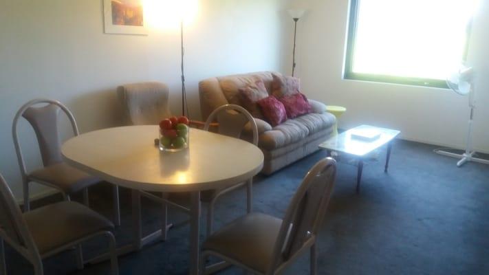 $380, Whole-property, 2 bathrooms, Saint Kilda Road, Melbourne VIC 3004