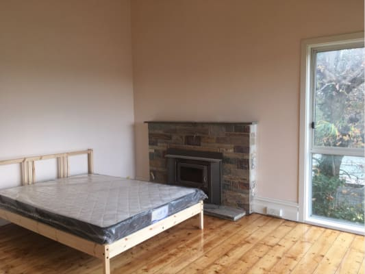 $165-170, Share-house, 2 rooms, Loughnan Road, Ringwood North VIC 3134, Loughnan Road, Ringwood North VIC 3134
