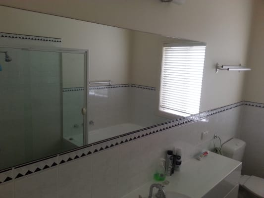 $220-290, Share-house, 2 rooms, Charlesworth Court, Mile End SA 5031, Charlesworth Court, Mile End SA 5031