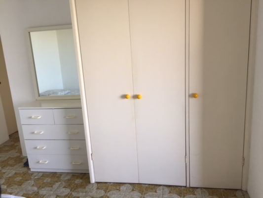 $260, Flatshare, 3 bathrooms, Council Street, Bondi Junction NSW 2022