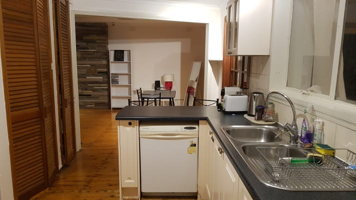 $205-215, Share-house, 2 rooms, Strathnaver Avenue, Strathmore VIC 3041, Strathnaver Avenue, Strathmore VIC 3041