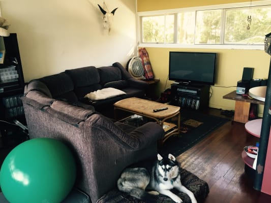 $160, Share-house, 3 bathrooms, Grandview Drive, Yaroomba QLD 4573