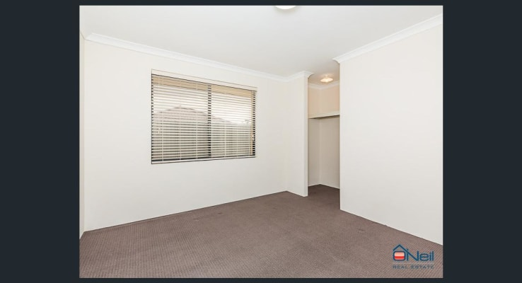 $150, Share-house, 4 bathrooms, Rubery Way, Byford WA 6122