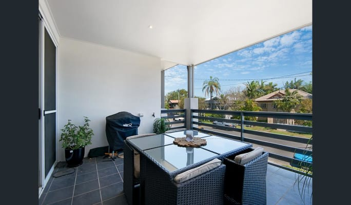 $200, Flatshare, 2 bathrooms, Bilyana Street, Balmoral QLD 4171