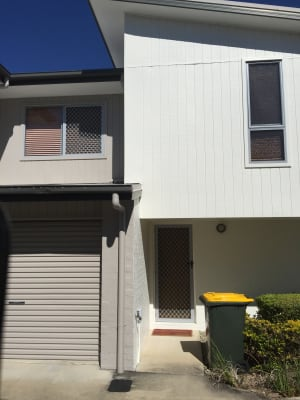 $140, Share-house, 3 bathrooms, Cunard Street, Holland Park QLD 4121