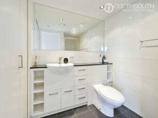 $380, Flatshare, 2 bathrooms, Mary Street, Brisbane City QLD 4000